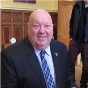 Liverpool-Mayor-Joe-Anderson01