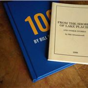 Next Month's Mortgage Sorted