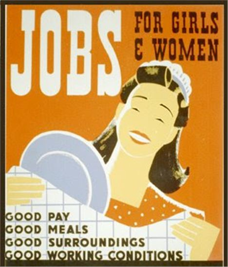 Working Women %281%29