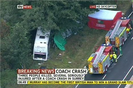 Coach+Crash+Bestival