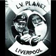 Santa Bar Lightship