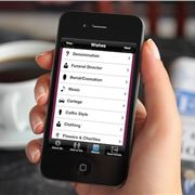 Plan-Your-Own-Funeral-With-Ifuneral-App-0