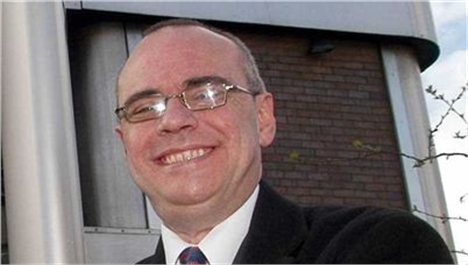 Ex-councillor Chris Newby found dead in Cambodia