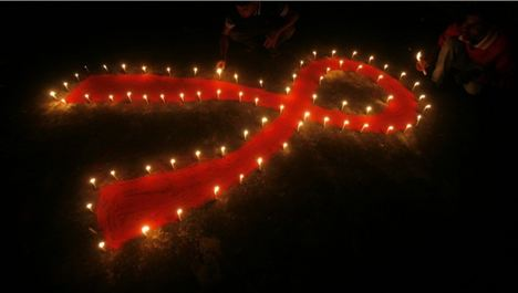 World Aids Day marked with ceremonies