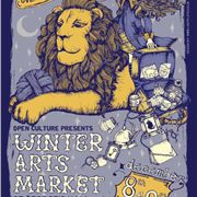 Winter-Arts-Market-A5-Flyer