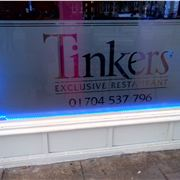 Tinkers Southport %2826%29
