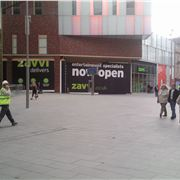 Zavvi,_Liverpool_One