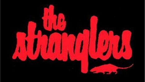 Win tickets to see The Stranglers