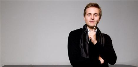 Vasily-Petrenko-Stays-At-The-Philharmonic-In-Liverpool