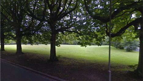 Sefton Park's Meadowlands in £10m housing sell-off