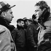 Elia-Kazan-Talking-To-Mar-001