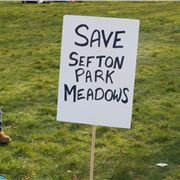 Sefton Park Protests 2013 %2811%29