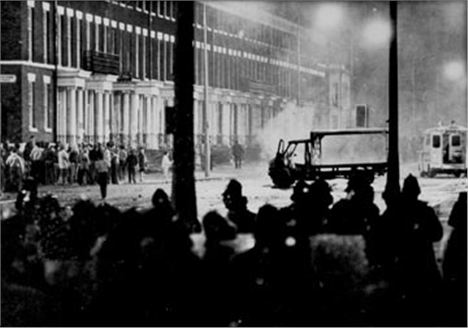 Toxteth-1981-Riot
