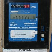 Electricity_Key_Meter-Scam