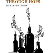 Journey Through Hops