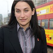 Luciana-Berger-Pic-Dm-360046699