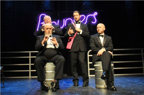 Bouncers Royal Court %2811%29