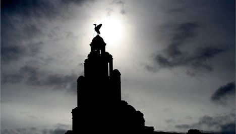Mersey councils band together in super-strength cabinet plan