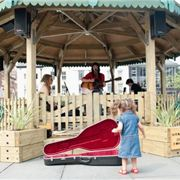 Williamson-Square-Bandstand-620X350