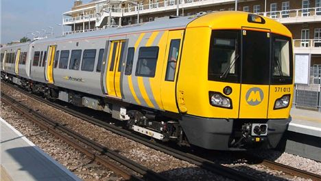 I'm fuming over Merseyrail threat to ban e-cigs
