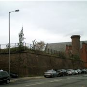 Toxteth_Reservoir-1