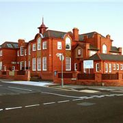 Hoylake-Community-Centre