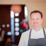 Marc_Wilkinson-Chef At Restaurant_Fraiche