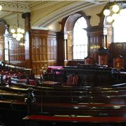 -Town_Hall_Liverpool_Council_Chamber
