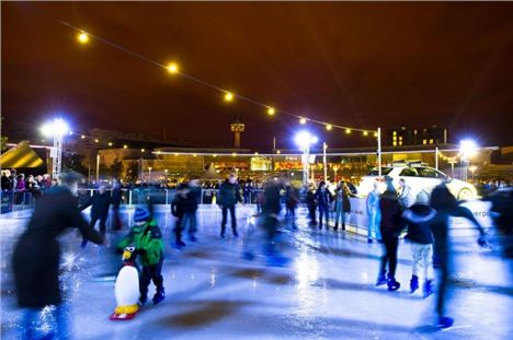 Icefestival-At-Liverpool-ONE-1-E1352482419832