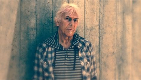 John Cale to speak at Liverpool Sound City