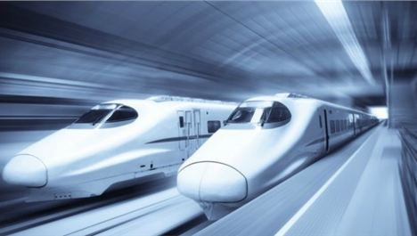 Liverpool link to HS2 demanded in new campaign