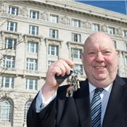 Cunard-Building-Mayor-Of-Liverpool-750X390