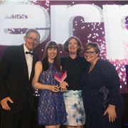 Liverpool City Region Tourism Awards %283%29