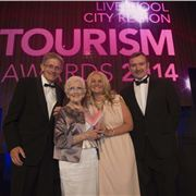 Liverpool City Region Tourism Awards %282%29