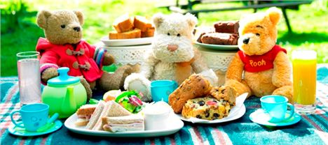 Teddy_Bears_Picnic_Main