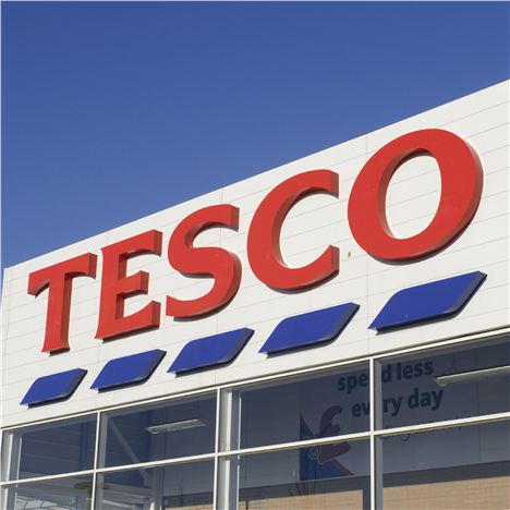 Tesco-Builds-Houses-In-Aigburth