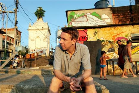 Gillespeterson-620X416