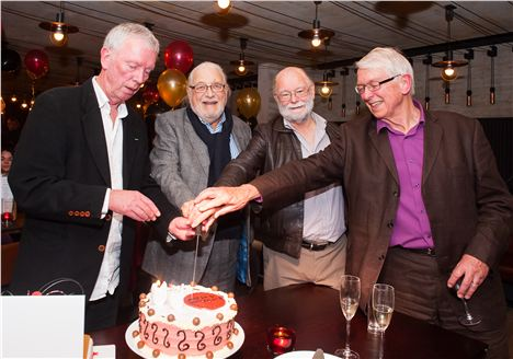 Terry Hands, Peter James, Martin Jenkins, Michael Freeman Everyman_50Th_Birthday_%28C%29 Brian Roberts-2109