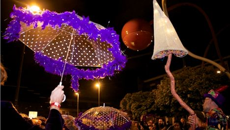 Say Mello, wave goodbye