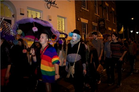 Marty_Saleh_Mello_Mello_Send_Off_469