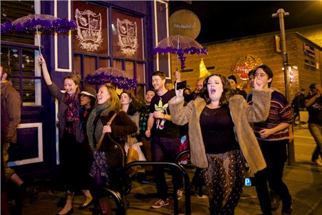 Marty_Saleh_Mello_Mello_Send_Off_470