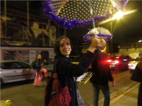 Mello Mello Closes %281%29