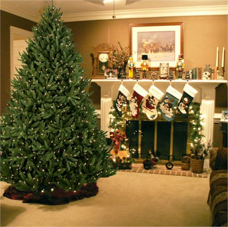 Noble-Trutip-Artificial-Christmas-Tree