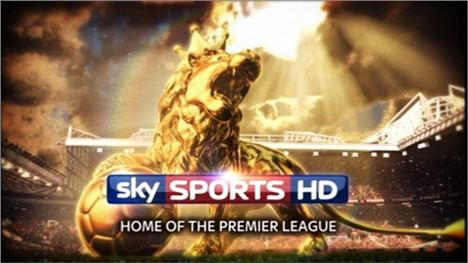 Sky-Sports-Super-Sunday-1-610X343