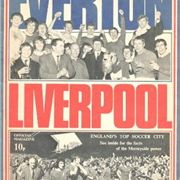 Everton-Liverpool-16.11.74-L