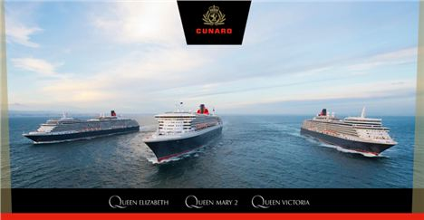 Cunard-Three-Queens-Liverpool-Pagehead