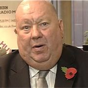 'Buffoon': Joe Anderson says he will be having words with Clarkson's boss