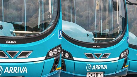 Flat fares on buses blasted by transport boss